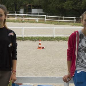 centre equestre ecole FFE aix en provence-0